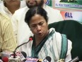 congress trinamool video