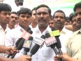 will jagan video