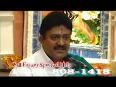 swamiji video