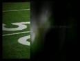 beaverton video