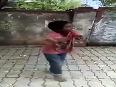 vaud video