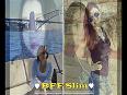 bpp video