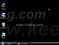 usb pc video