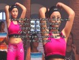 shweta dolly video