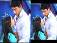 from balika vadhu video
