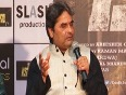 vishal bharadwaj video