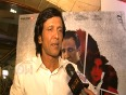 kay menon video