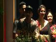 lynx india video