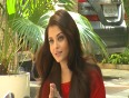 roy kurian video
