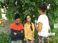 siddharth menon video