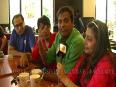 rajpal singh video