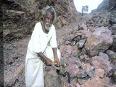 mountain man video