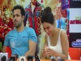 natwarlal video