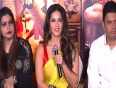 rajneesh duggal video