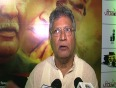 vikram gokhle video