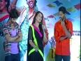 sonakshi singh video