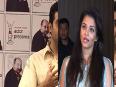abhishek pal video