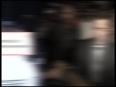 river ken video