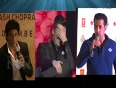rajeev masand video