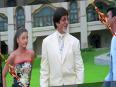 ricky bhui video