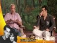 sooraj barjatya video