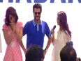 ranveer singh anushka sharma video