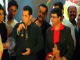 marathi bigg boss video
