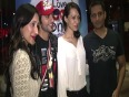 karanvir bohra video