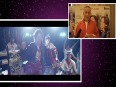 vijay sonkar video