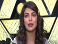actress priyanka chopra video