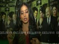 mahie gill video