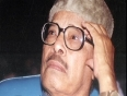 manna dey video