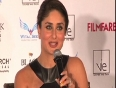 kumar kareena kapoor video
