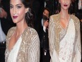 sonam kapoor fashion video
