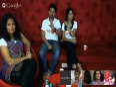 swapnil dharmadhikari video