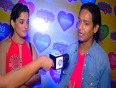hi paoli video
