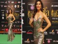 international indian film academy awards video