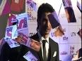 gurmeet chaudhary video