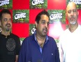 shankar ehsaan loy video