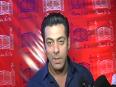 maheep video
