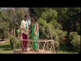 priya berde video
