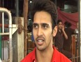 hrishikesh video