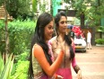 nibhana saathiya video