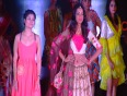 mugdha ghodse video
