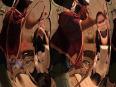 ranbir kapoor deepika padukone video