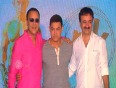 lage raho munnabhai video
