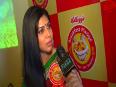 sakshi tanwar video