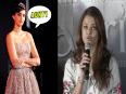aishwarya rai bachchan aishwarya video