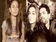 shahid kapoor and kareena video
