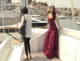 best of aishwaryas cannes looks video